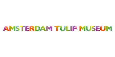 Amsterdam tulip museum tulipsinholland.com