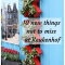 10 new things not to miss at Keukenhof