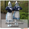 10 tips for Visiting Keukenhof at Easter Weekend Tulipsinholland.com