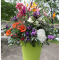 Flower festival Aalsmeer by tulipsinHolland.com 6