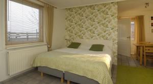 Bed and Breakfast De Zonnehoed Lisse