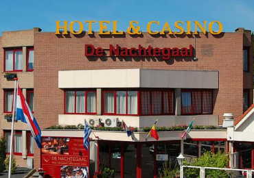 Casino sassenheim 12