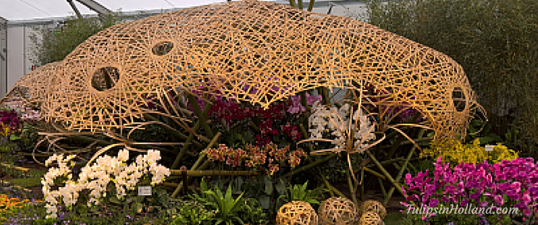 floralies 2016