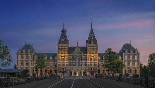 Rijksmuseum - 2014 - John Lewis Marshall - 04 (JPEG)
