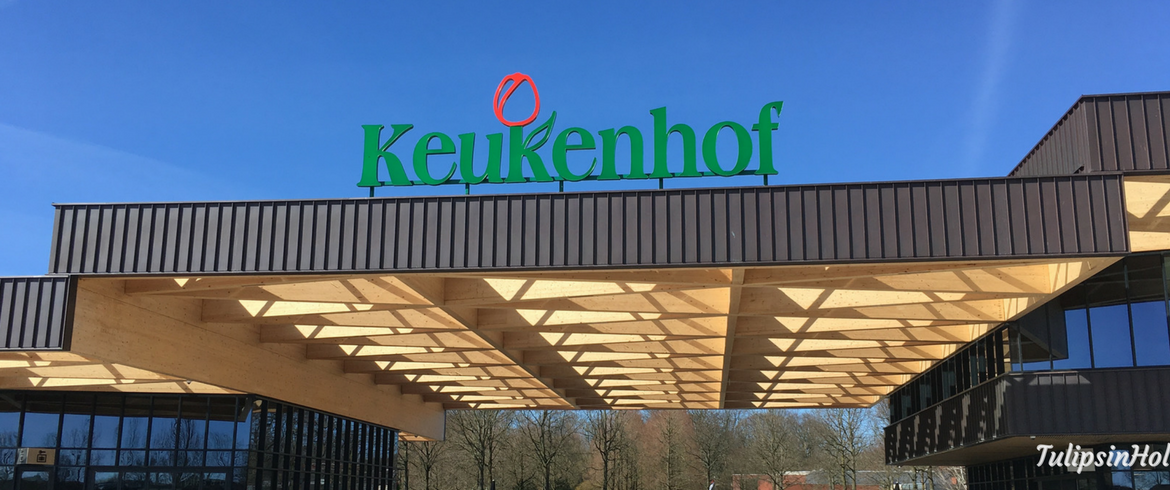 sneak preview keukenhof 2018